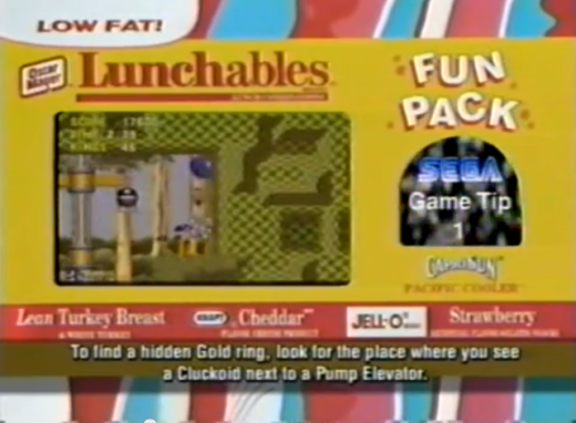 Lunchables12