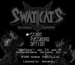 Swat Kats (U)_00006