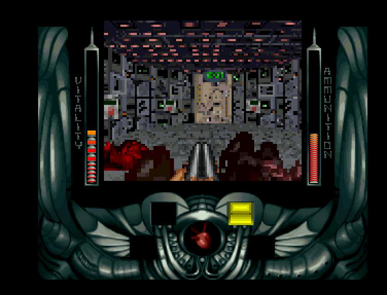 Alien Breed 3D (1995)(Ocean)(AGA)[cr FLT][t SXI](Disk 2 of 2)(Level