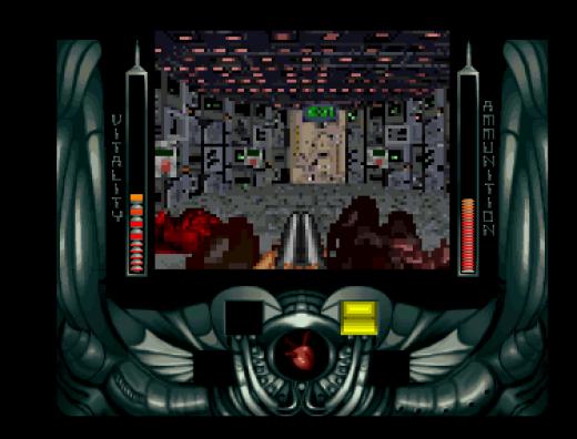 Alien Breed 3D (1995)(Ocean)(AGA)[cr FLT][t SXI](Disk 2 of 2)(Level)_006